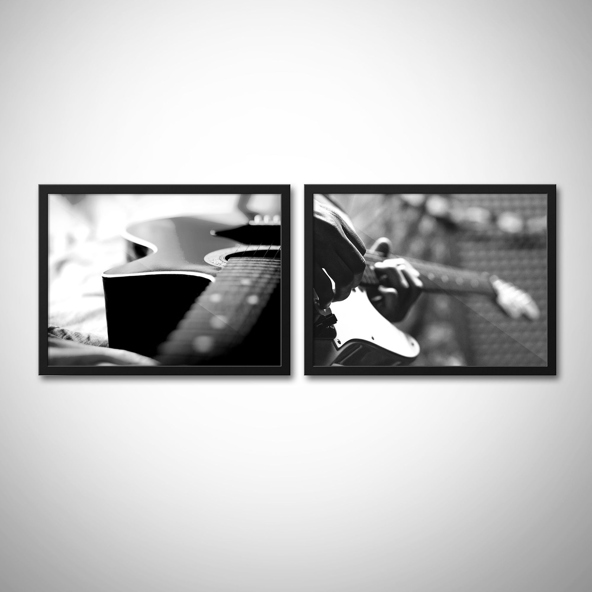 Wall art design. Check out more on our website! #photography #walldecor #aformation #lifestyle #design
