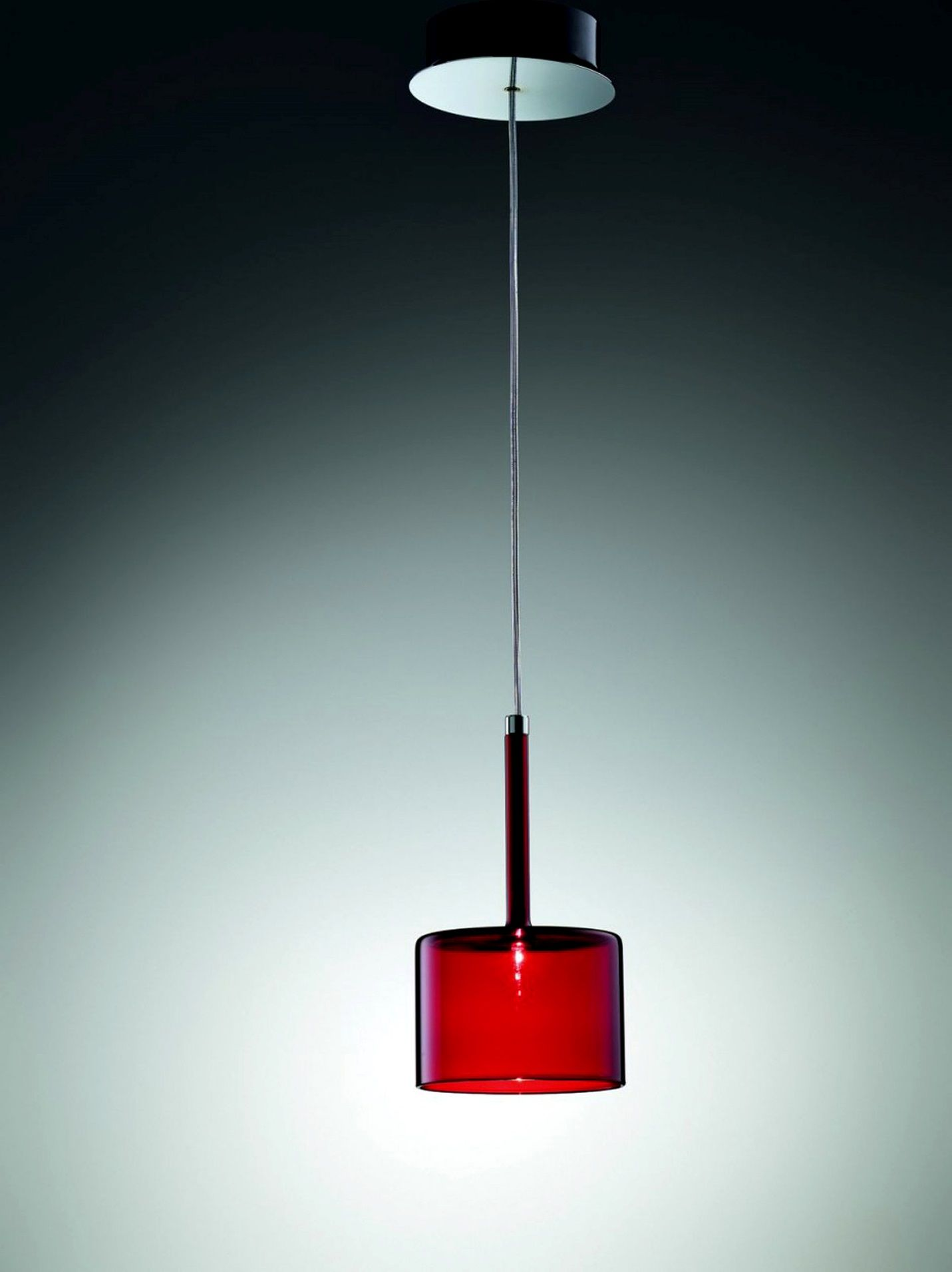 Jazz Up Your Home With These Sassy Pendant Lights Glass Pendant Lamp Cool Hanging Lights Pendant Lamp