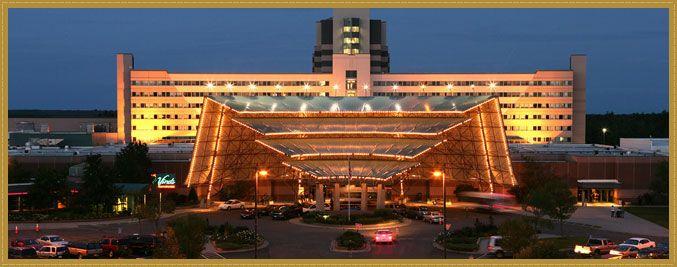 Grand Hinckley Hotel Bachelorette