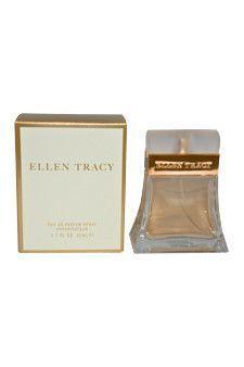 Ellen Tracy Ellen Tracy 1.7 oz EDP Women