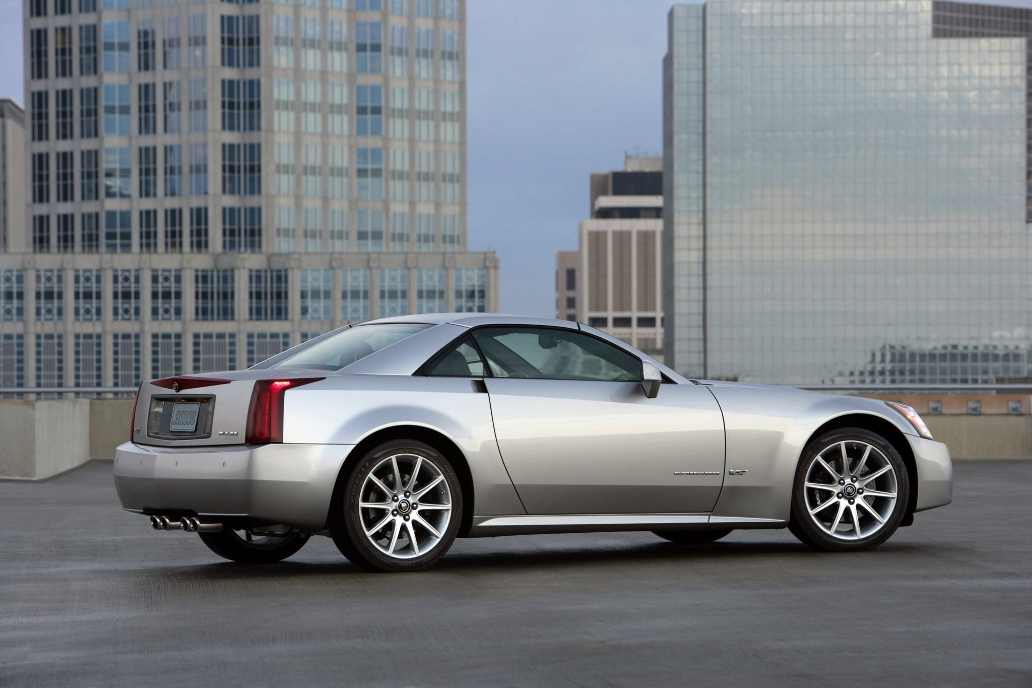 by cars pro of for lovely cadillac view cliffgraubard xlr to sale luxury