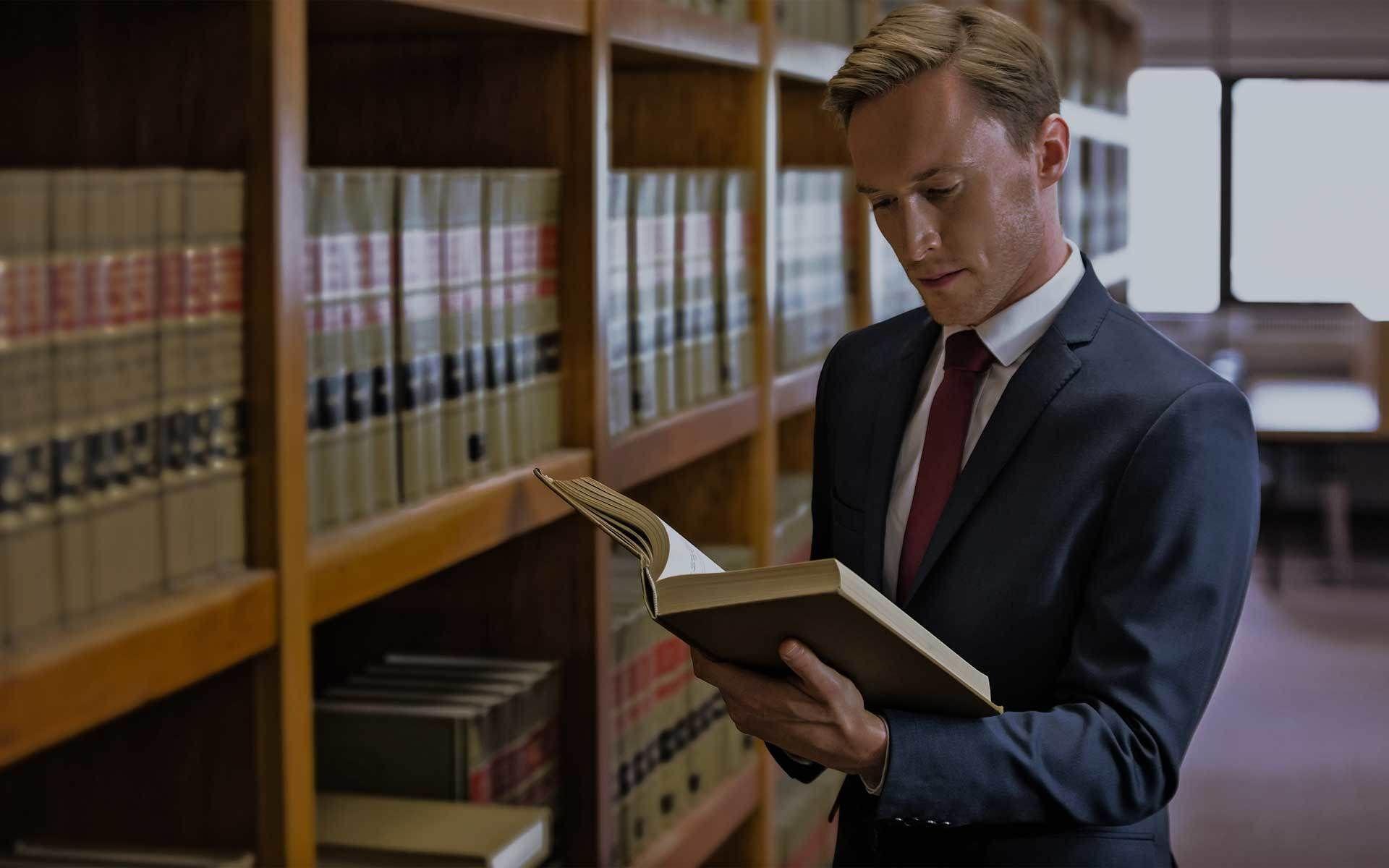 Corporate Lawyers Dubai & Abu Dhabi, UAE STA Law Firm