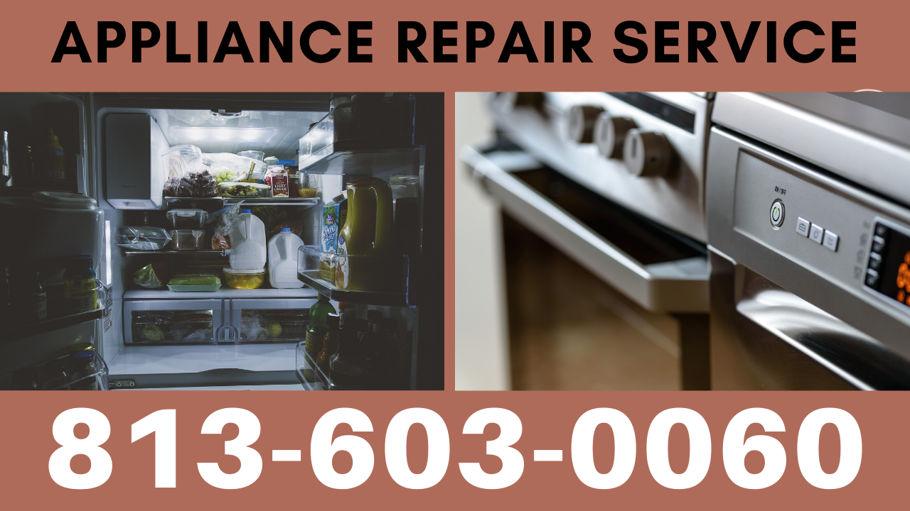 Need Appliance Repair In 2020 Appliance Repair Dishwasher Repair Appliance Repair Service