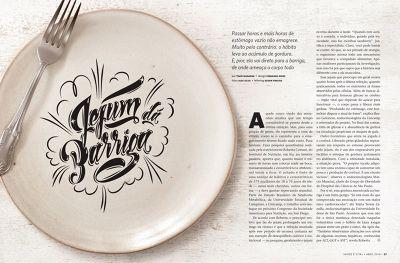 revista saúde - fdidini