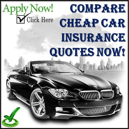 Compare Auto Insurance Quotes Amusing Compare Cheap Car Insurance Quote  Buy Car Insurance For 30 Days At