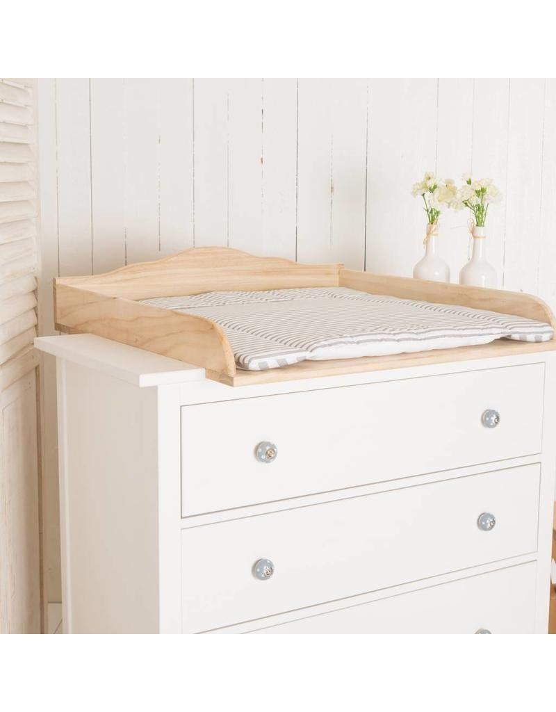 Ikea Kommode Holz Natur
