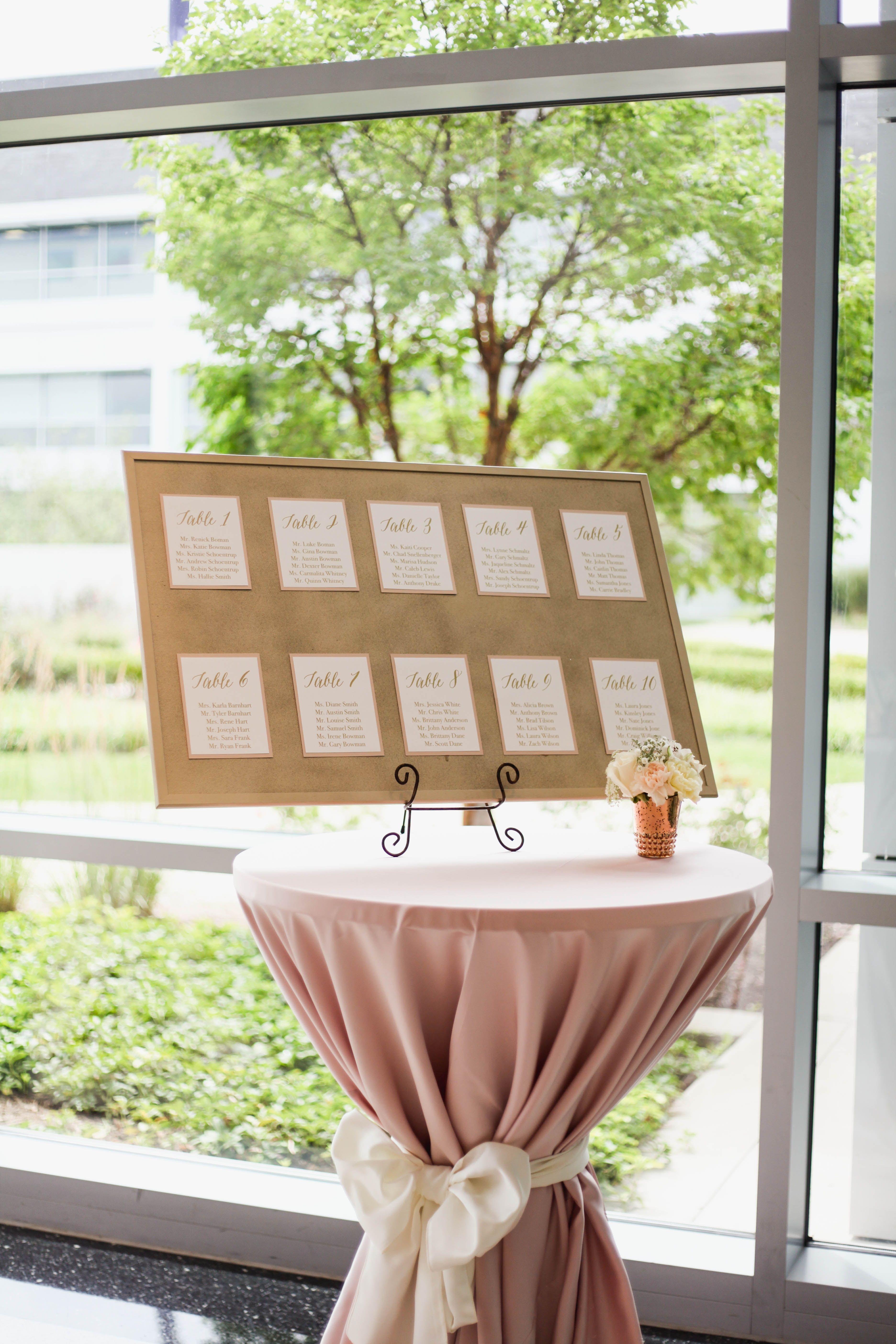 Forum Romantic Stylized Shoot Stylist Plum Poppy Weddings Cake Decorator Heavenly Sweets Florist Hand Wedding Memorial Wedding Articles Romantic