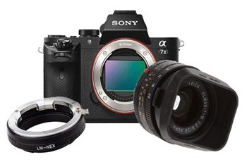 Digital Cameras for Street Photography: An Opinionated Guide