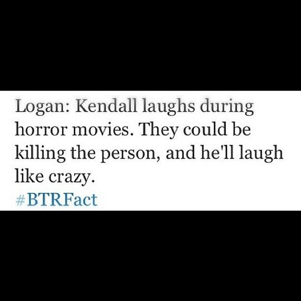 Pin By Sydney Smith On Famous People Big Time Rush Big Time Lol