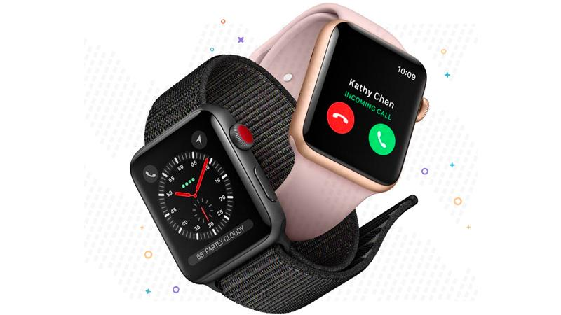Apple Watch Black Friday Deals 2019 Blackfriday Com Apple Watch Apple Watch Deals Apple Watch Black Friday