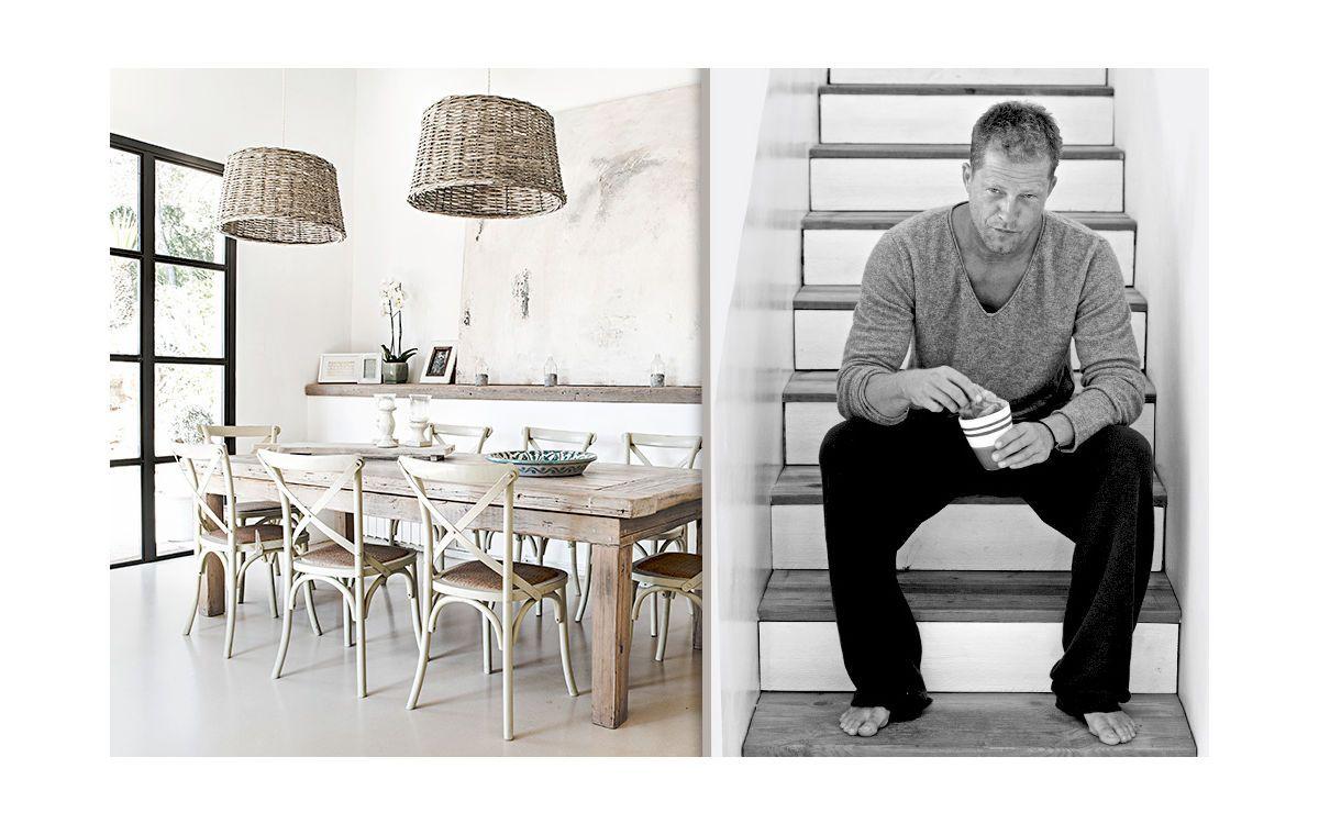 living wohnen wie til schweiger deko trends 2019. Black Bedroom Furniture Sets. Home Design Ideas