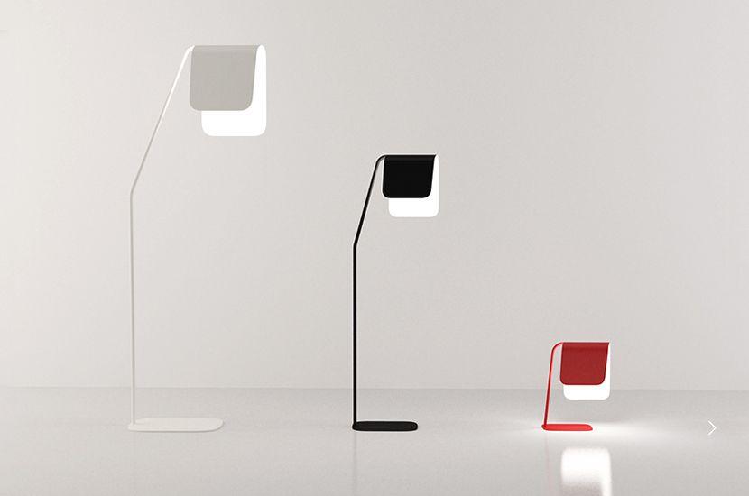 BINA BAITEL - Design Studio