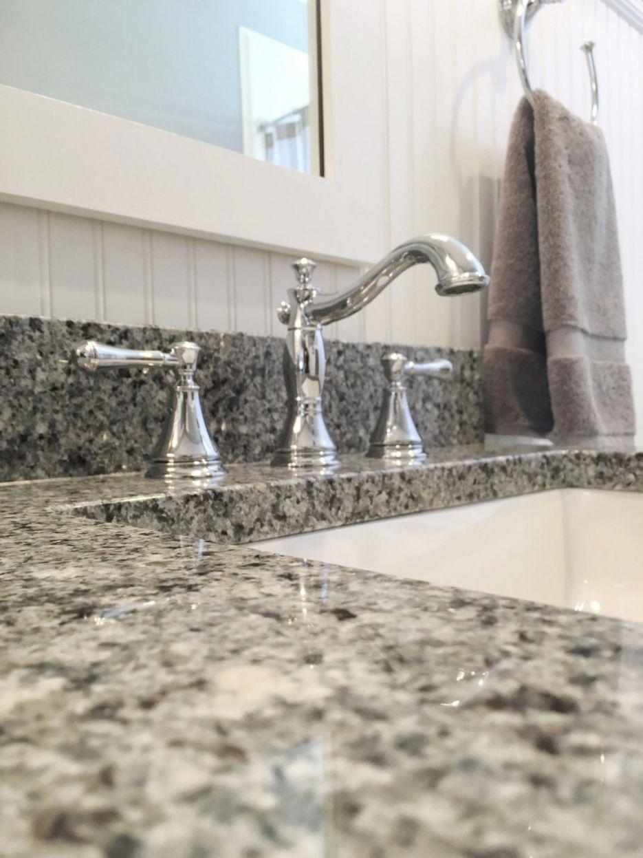 Bathroom Remodel Fishers In Popular Interior Paint Colors - Bathroom remodel fishers in