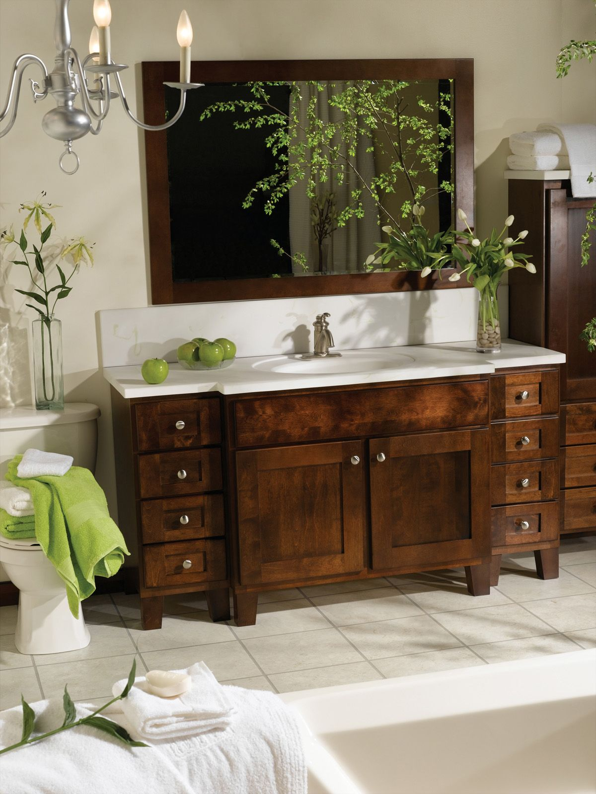 inspirational bath trough mounted f hickory bathroom plymouth hardwood cabinets ceramic vanities white lovely sink wall of vanity bertch