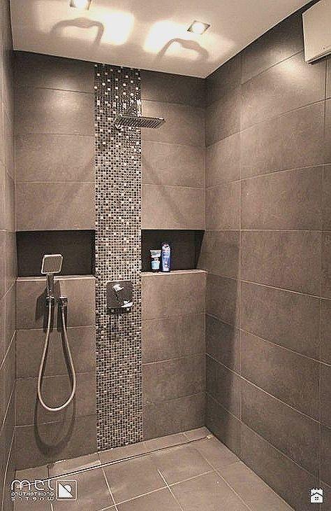 Remodeling Bathroom Ideas Bathroom Ideas Remodel Older Homes Bathroom In 2020 Bathroom Redesign Ceiling Design Modern Modern Bathroom Design