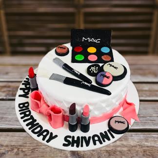 Fine Idea By Express Saga On Best Online Cake Delivery For Pokhara Funny Birthday Cards Online Amentibdeldamsfinfo