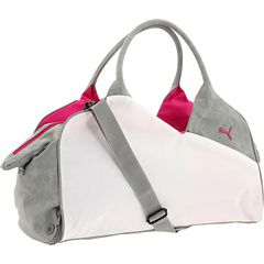 So cute! PUMA WOMEN S TRAINING FLOAT DUFFEL (20