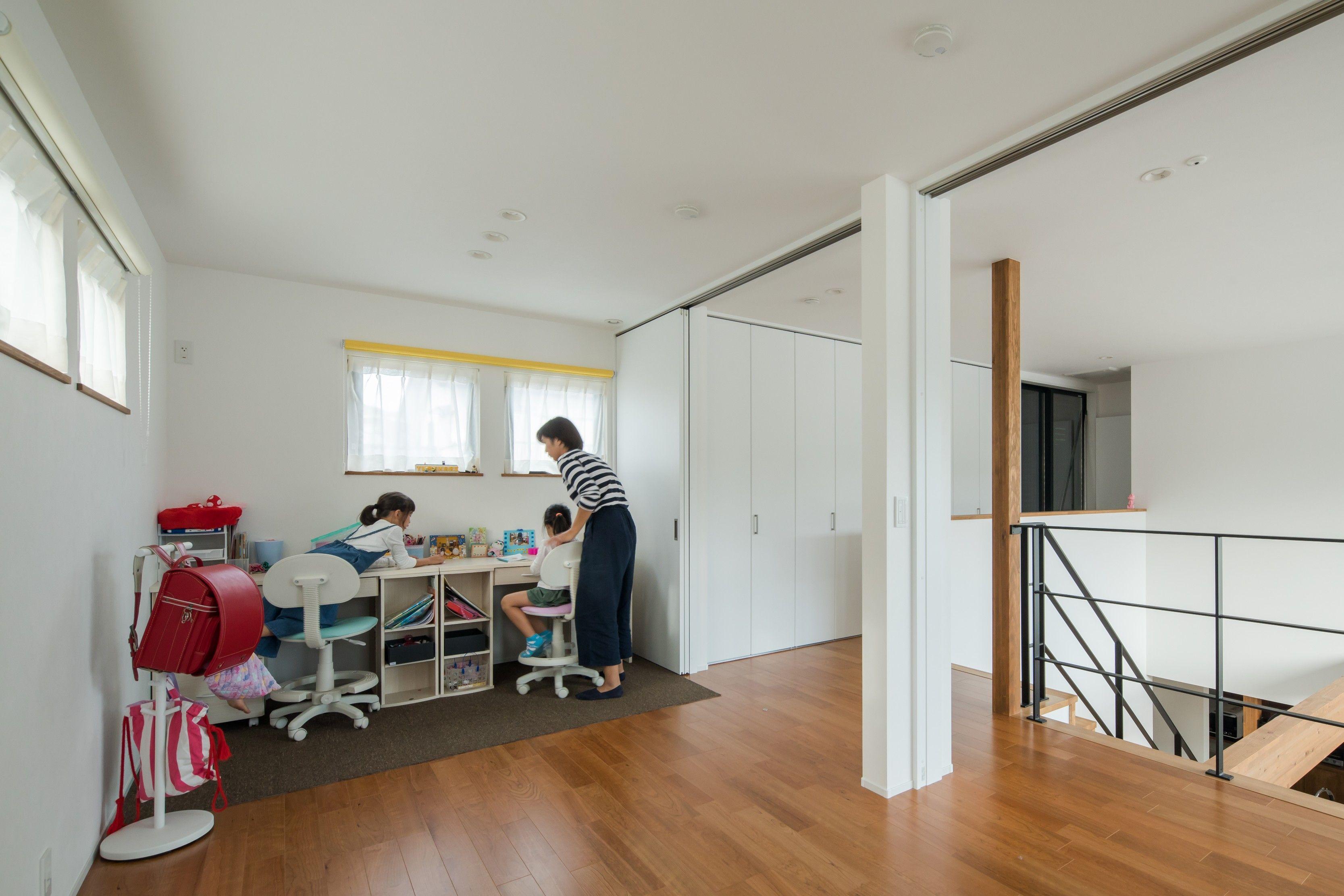 Suumo 5380万円 高級住宅 間取り図あり ドイツパッシブハウス認定