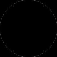 Monstercat Logo Vector Original By Dachterm7622 D6k2gjg Png Logo Sticker Music Tattoos Twitch
