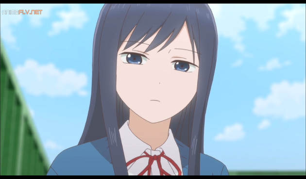 Pin di Anime
