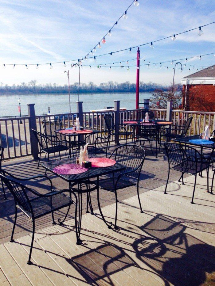 10 Themed Restaurants That Will Transform Your Indiana