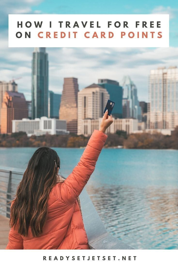How To Travel For Free Using Credit Card Points #travel #blog #blogpost #travelhacks #ad #chasesapphirepreferred #sapphirepreferred @chase [I may receive commission from Chase.]