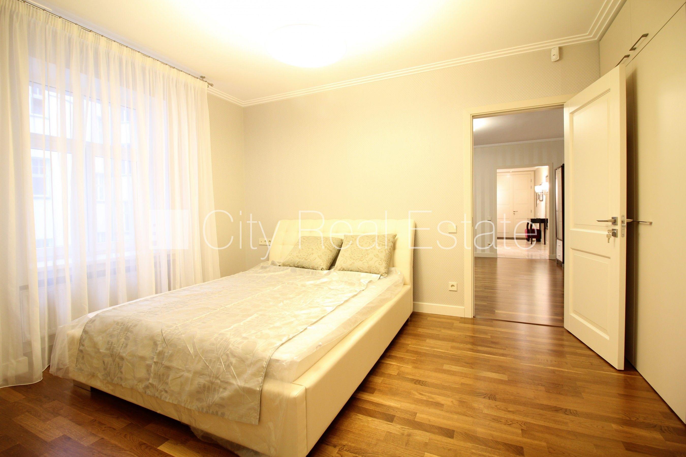 Apartment for rent in Riga, Riga center, Akas street, 73 ...