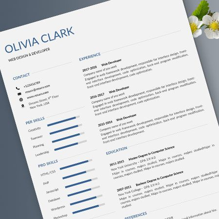 college resume,company resume,consulting resume,cover letter,cover - it job cover letter