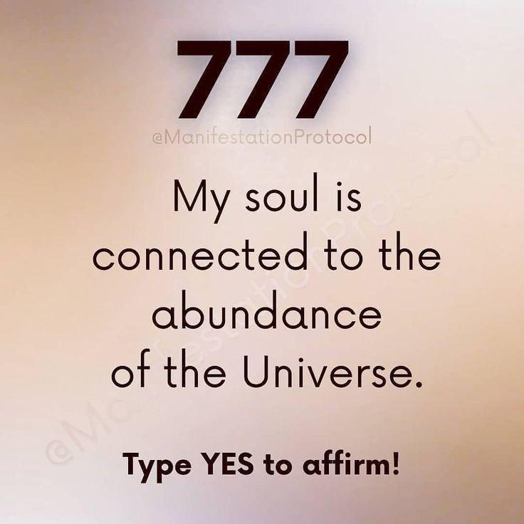 Take a look at this shocking video that explains everything >> tap image to Watch Now! #manifestation #lawofattraction #manifest #abundance #affirmations #loa #spiritual #meditation #spiritualawakening #thesecret