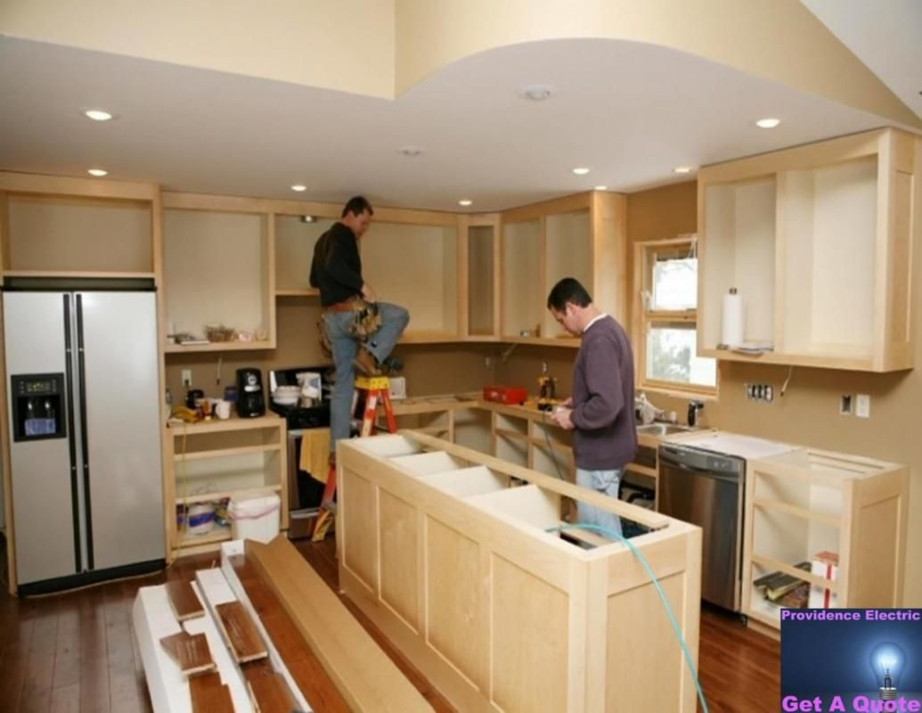 Kitchen led recessed lighting check more at httpsrapflava kitchen led recessed lighting check more at httpsrapflava26171 aloadofball Gallery