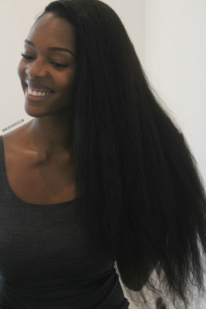 New Hair | Best Lace Wig To Date!!! Eva Wigs BHC1090