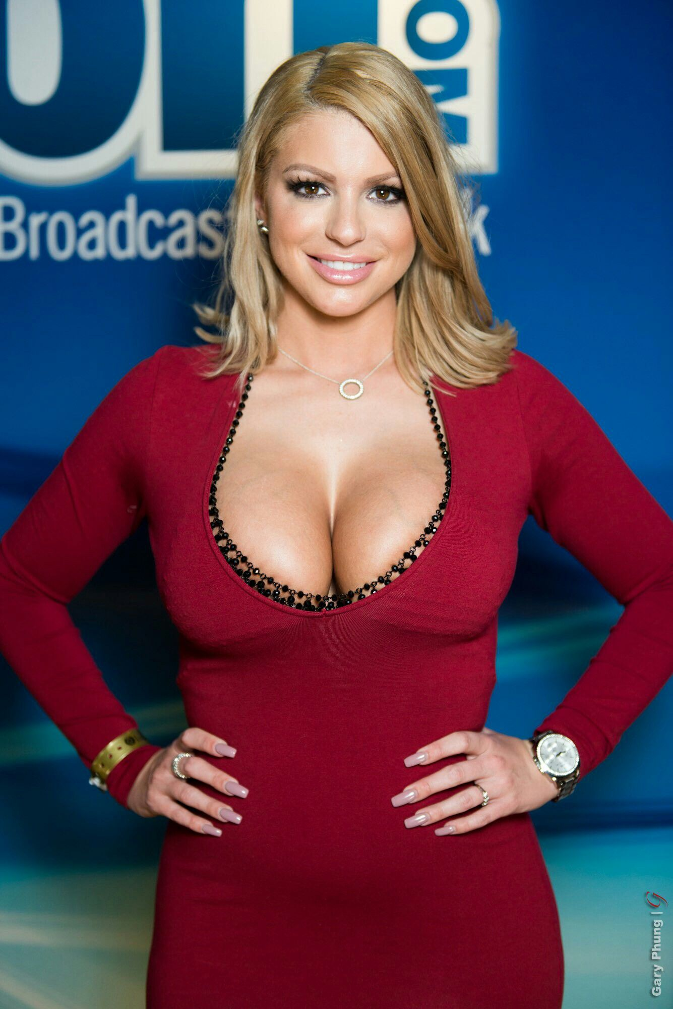 brooklyn chase | brooklyn chase | pinterest | curves, boobs and nice