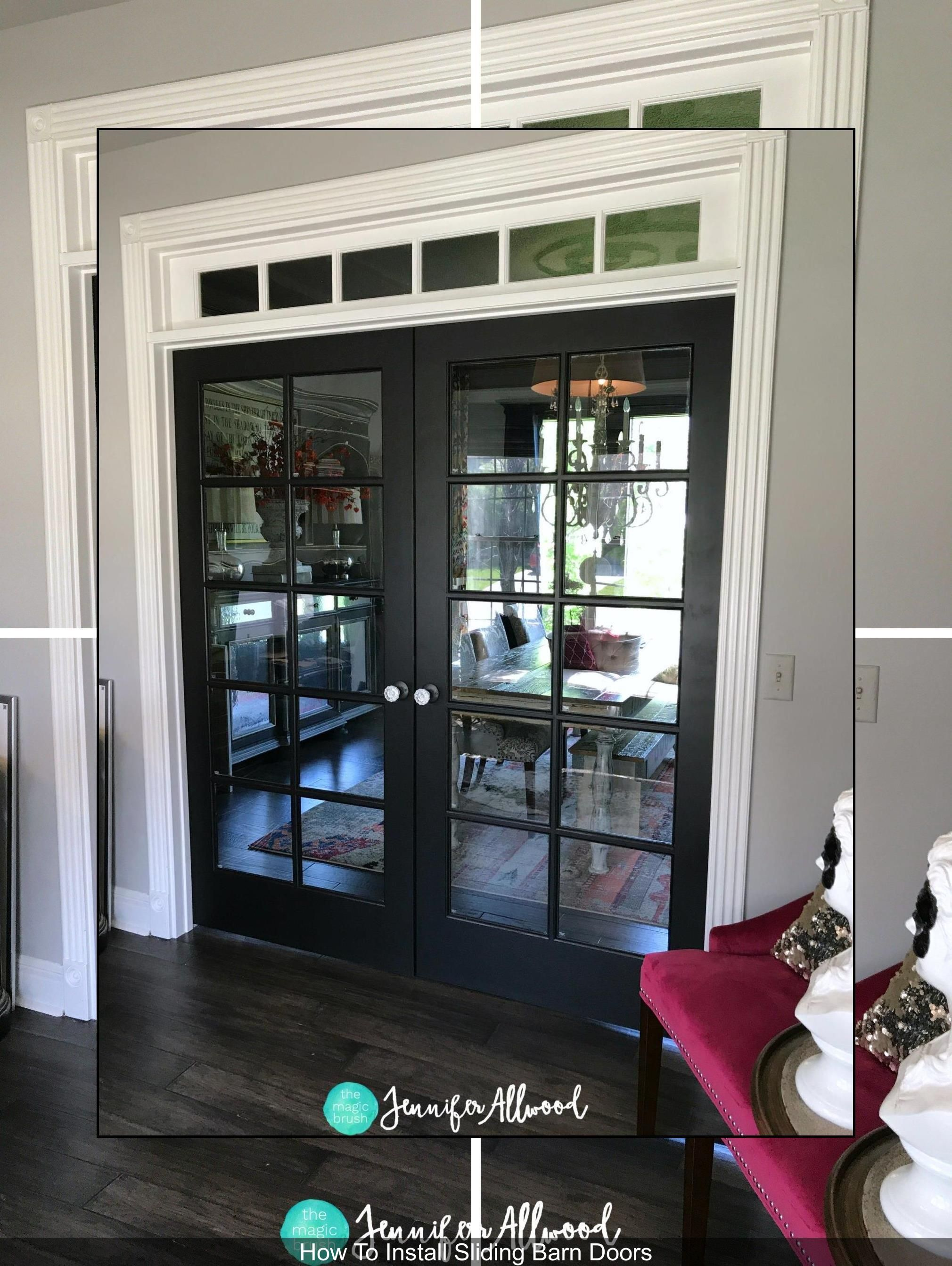 French Patio Doors Barn Door Interior Sliding Doors Wide Bi Fold Internal Doors In 2020 Interior Doors For Sale Buy Interior Doors French Doors Interior