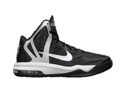 Nike Air Max Hyperaggressor TB Women's Basketball Shoe - $100.00