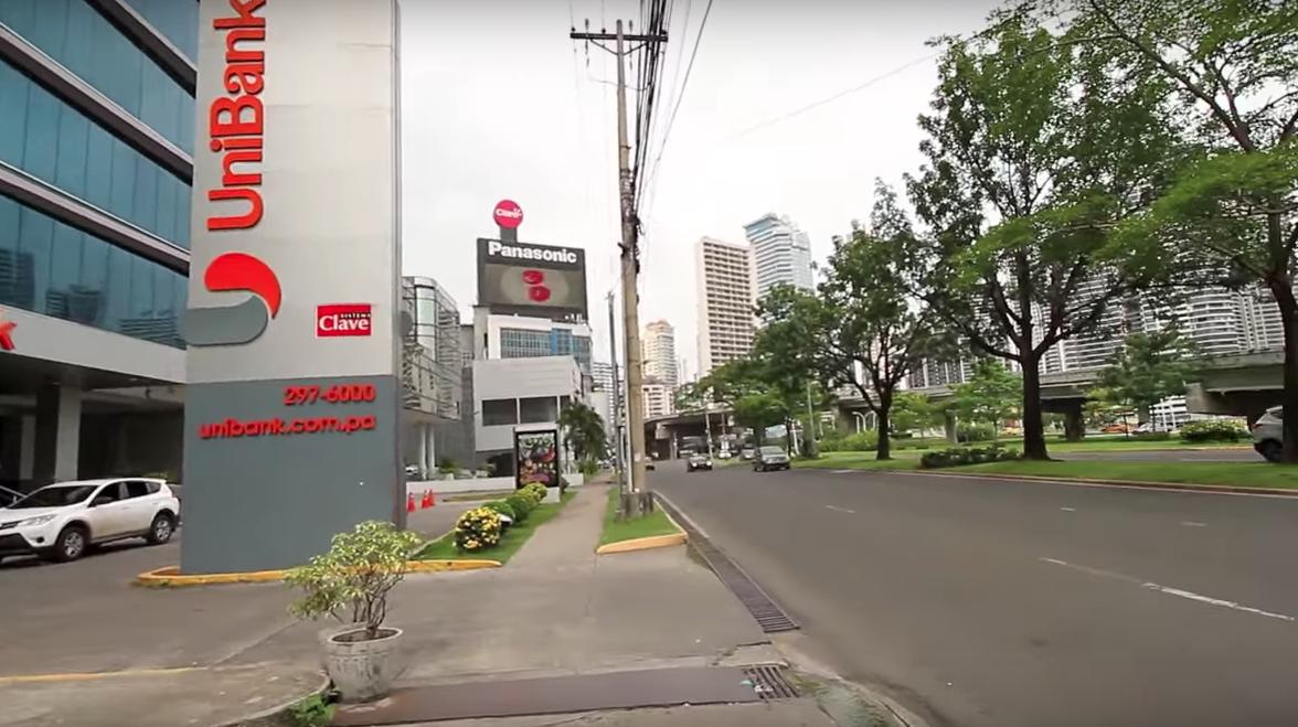 Requisitos para Obtener Préstamos Hipotecarios en Panamá