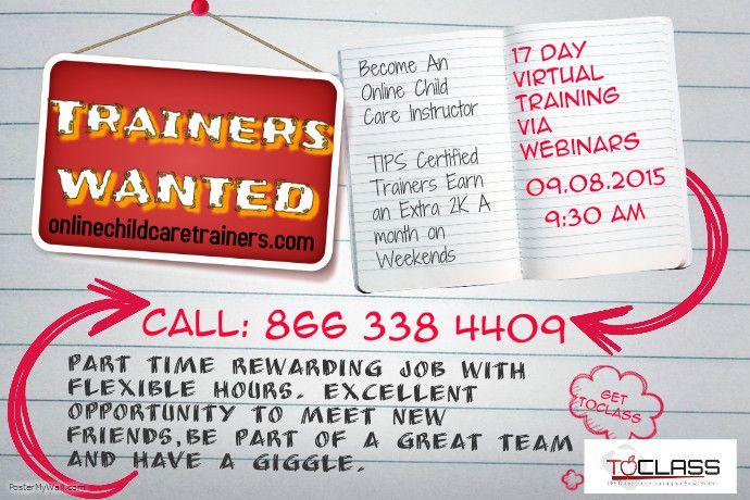 no description) Training Made Fun Pinterest - photo editor job description