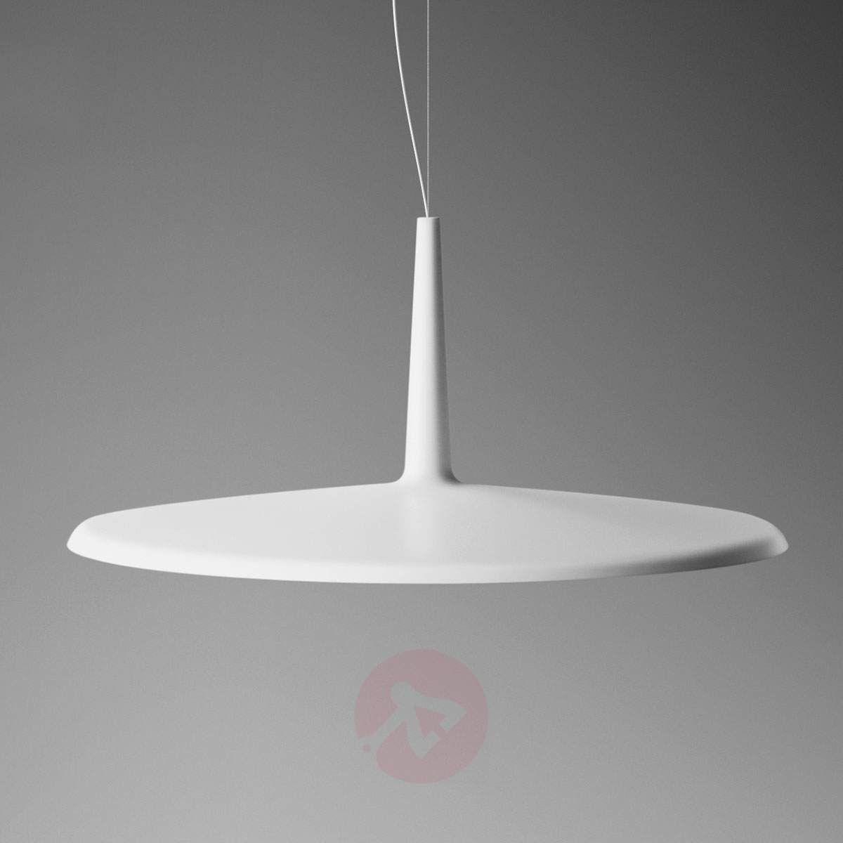 Oprawy Led Sufitowe Cena Lampa Wisząca Led Tray 3000 K 630