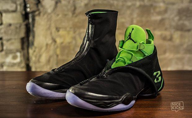 reputable site 9f36d 8c9b6 2015 New Nike Air Jordan XX8 Cheap sale SE OKC Camo