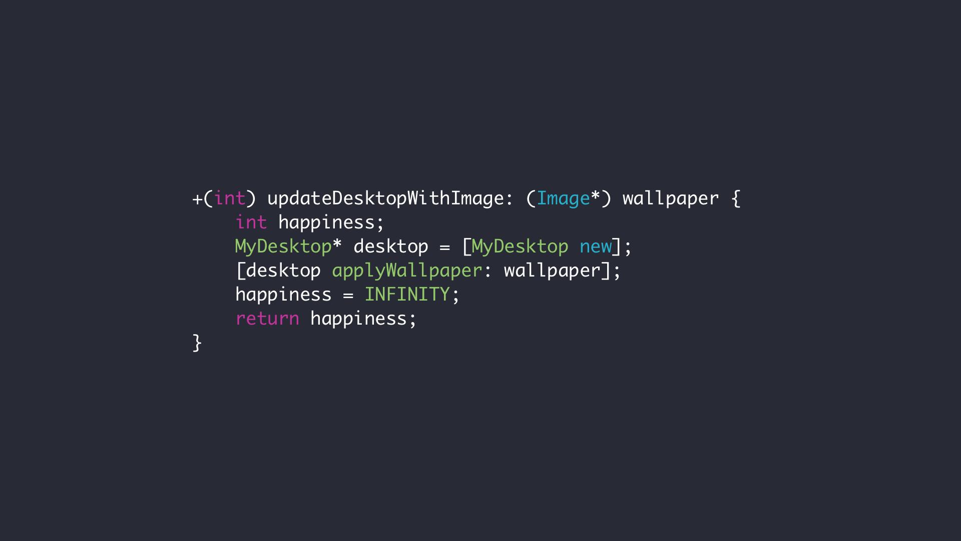 java code wallpaper - Buscar con Google | Programming ...