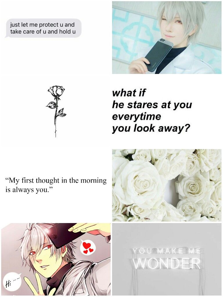 Stay With Me... [6/7] Pinterest B I N (ノ ヮ ) 魔女集会で