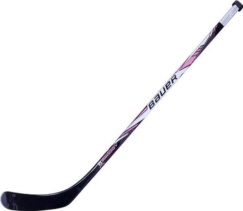 Ice Hockey Sticks Ice Hockey Ice Hockey Sticks Ice Hockey Hockey
