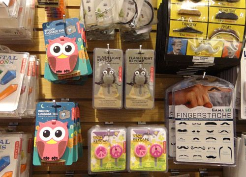 Strand Book Store Owl #strand #book #New #York #tote #bag #Hooty #owls #pens #pitcher #jug #coin #purse #keycap