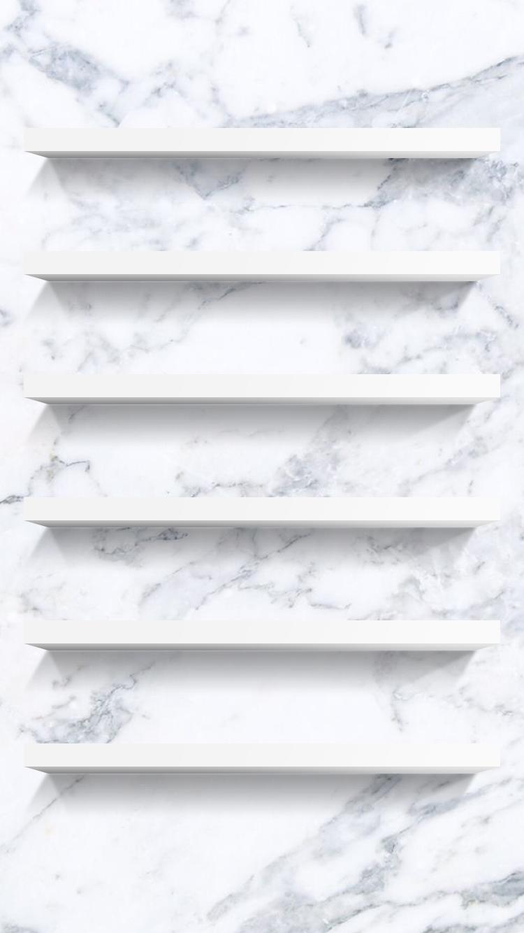 Marble Iphonebackgrounds Iphone Homescreen Wallpaper Marble