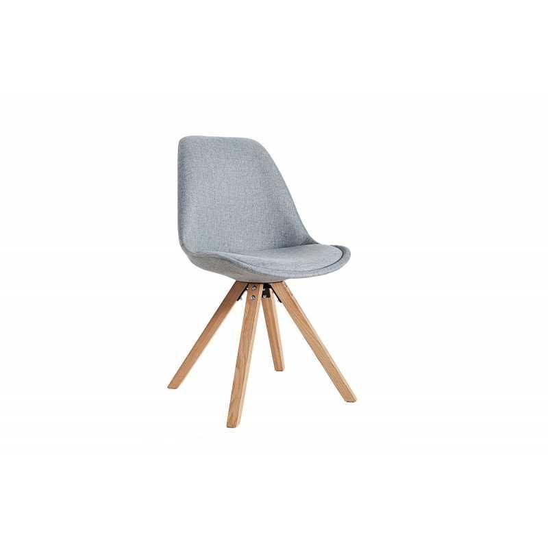 Chaises de salle à manger -Livraison à domicile gratuite - Meuble