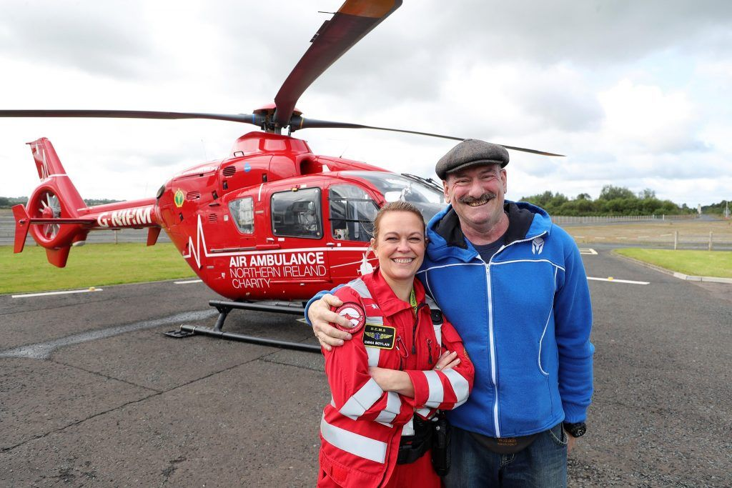 Pin by Air Medical Today on News & Information Flight
