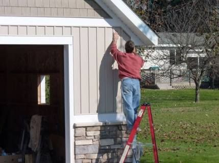 House Exterior Siding Ideas Board And Batten 59+ Ideas #boardandbattensiding