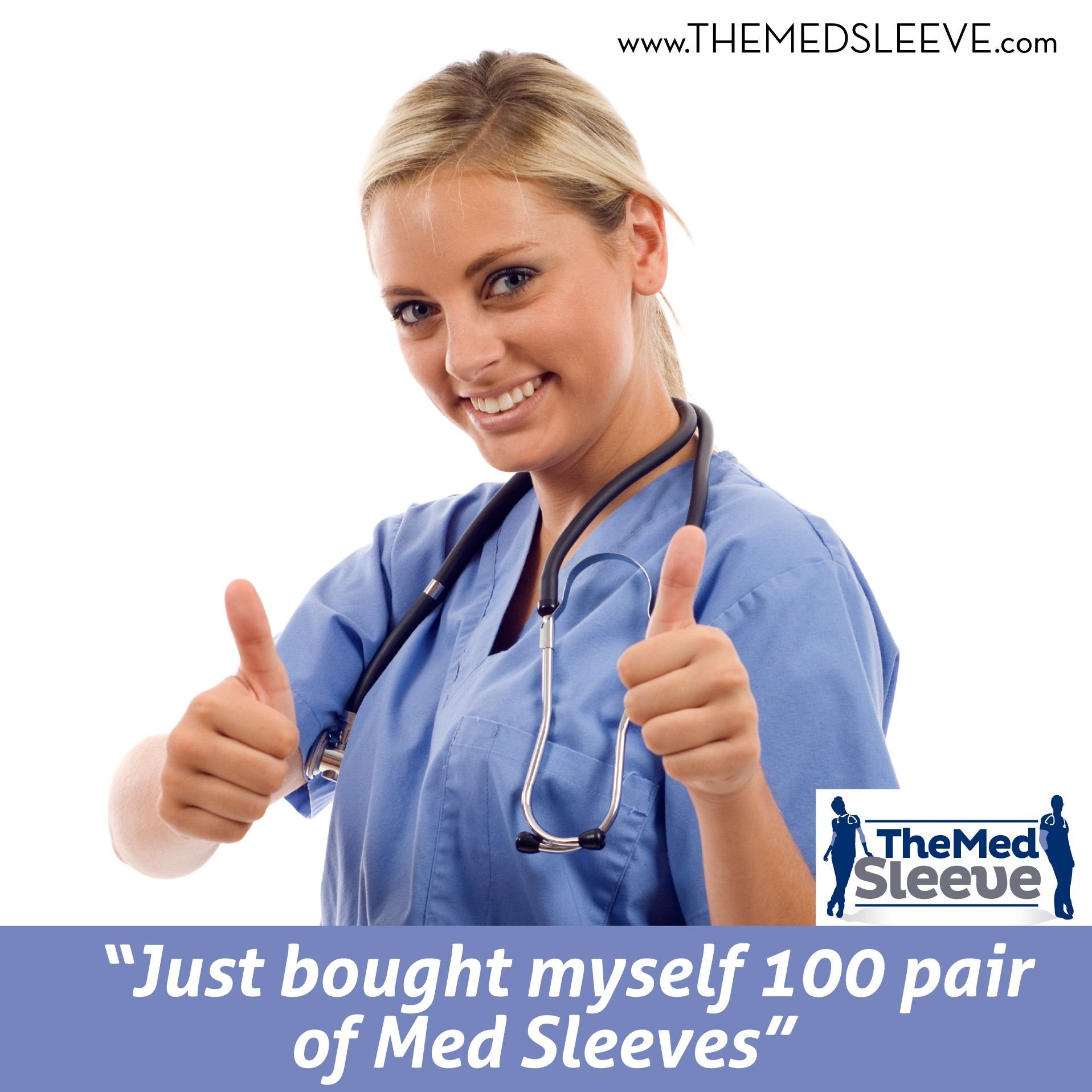 If Youre Dating A Nurse Meme