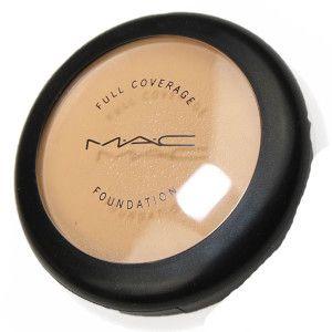 Top Contouring Makeup Products #contouringmakeupproducts #makeupartist #makeup #contouring #melbournemakeupartist www.makeupkat.com
