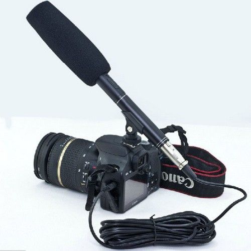 Cheap mic clip, Buy Quality mic directly from China microphone gooseneck Suppliers: New 7 in 1 Professional Pro Lens Camera Cleaner Kit Power Blower For Canon Nikon Free shippingUS $ 10.71/set