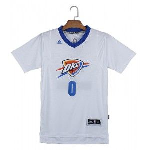 competitive price 2c53e be21b Pin by NBA Jerseys Online Store on Russell Westbrook Jersey ...